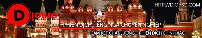 phien-dich-tieng-nga