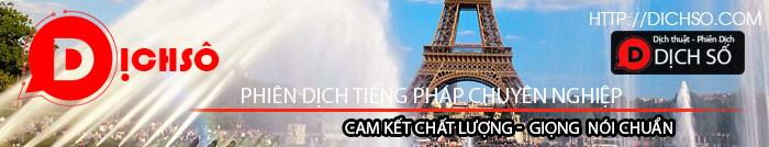 phien-dich-tieng-phap